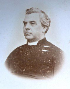 AlfonsVanHee