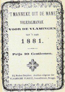 Manneke1881