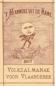 almanak2017